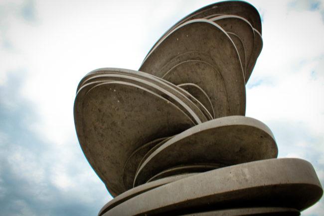 Esculturas4